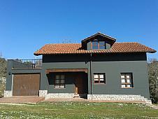 Casas Ribadesella