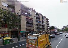 piso Sevilla