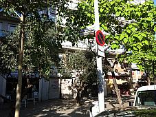 Locales en alquiler Barcelona, Sant martí