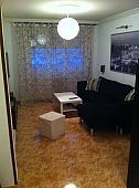 Petits appartements à location Dueñas