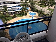 Apartamentos en alquiler Gandia, Playa de Gandia