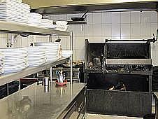 Locales en alquiler Aranjuez