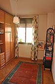 dormitorio-piso-en-alquiler-en-calle-hungria-centro-en-fuenlabrada-140142820