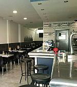 Restaurantes en traspaso Parets del Vallès