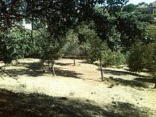 Parcelas Casar (El), Urb. Las Colinas