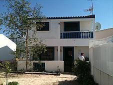Casas en alquiler Punta Umbría