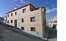 Case Alameda de la Sagra