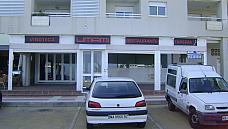 Locales comerciales Torremolinos, La Carihuela