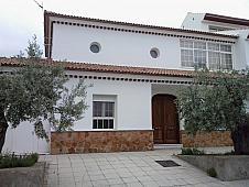 Casas Purchena