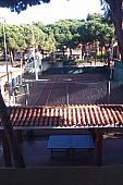 Pisos a compartir Castelldefels, Playa