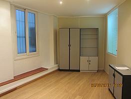 Detalles - Despacho en alquiler en calle Mazarredo, Abando en Bilbao - 313255135