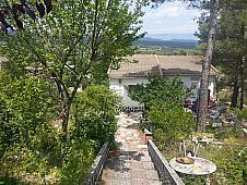Casas Sant Pere Sacarrera