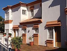 Casas en alquiler Mijas Costa