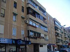 Pisos Alcalá de Henares, Nueva Alcalá