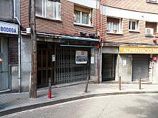 Locales en alquiler Barcelona, El Carmel