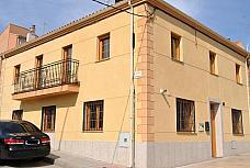 Casas en alquiler Salamanca, Capuchinos