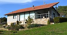 Casas Guisando