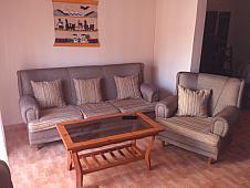 Viviendas en alquiler Cáceres