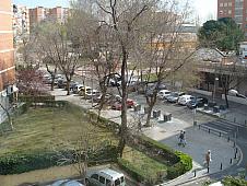 Pisos Alcorcón, Centro-Casco Antiguo