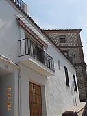 Casas Aracena