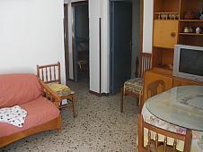 Apartamentos en alquiler de temporada Chipiona