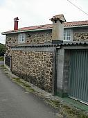 Casas en alquiler Carballo