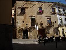 Pisos en alquiler de temporada Alicante/Alacant, Casco Antiguo - Santa Cruz