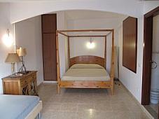 Pisos en alquiler Sant Antoni de Calonge