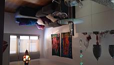 comedor-estudio-en-venta-en-seul-torrent-141412530