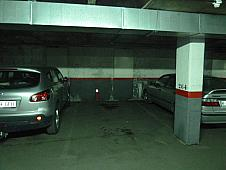 40 parkings en alcorc n yaencontre for Calle oslo alcorcon