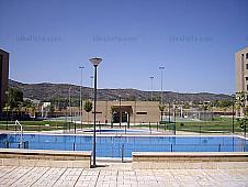 Pisos Cuenca