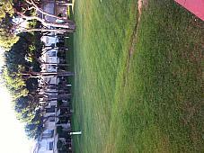 Casas en alquiler Portil,El