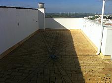 Flats Medina-Sidonia