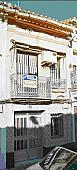 casa-en-venta-en-jose-benlliure-el-cabanyal--el-canyamelar-en-valencia