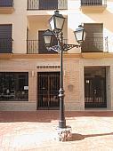 Pisos Puebla de Almoradiel (La)