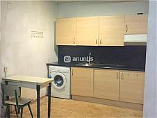 Lofts Rubí, Mercat Escola Ribes