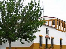 Casas Zalamea la Real