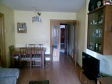 Flats Valladolid, Huerta Rey