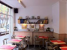 restaurante-en-alquiler-en-zurbano-almagro-en-madrid