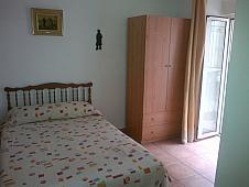 Pisos en alquiler Alicante/Alacant, Casco Antiguo - Santa Cruz