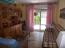 Apartamentos en alquiler Cambrils, Cambrils badia