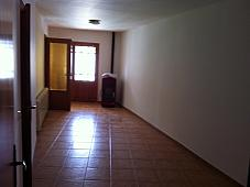 Casas en alquiler Muela (La)