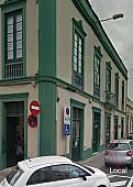 fachada-local-en-alquiler-en-cebrian-centro-en-palmas-de-gran-canaria-las-141981785