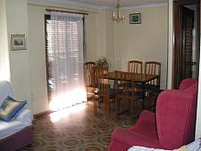 salon-piso-en-alquiler-en-castan-tobenas-la-llum-en-valencia-137128035
