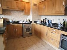 cocina-apartamento-en-alquiler-en-lucrecia-bori-valencia-142023581