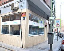local-comercial-en-alquiler-en-puenteáreas-prosperidad-en-madrid