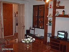 Pisos en alquiler Granada, Beiro
