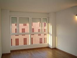 Salón - Piso en alquiler en calle De Los Sueños, Ensanche en Alcobendas - 318037938