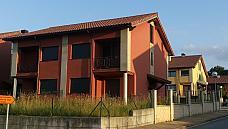 Häuser Hoznayo