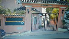 Casas adosadas en alquiler Marbella, Urbanizaciones